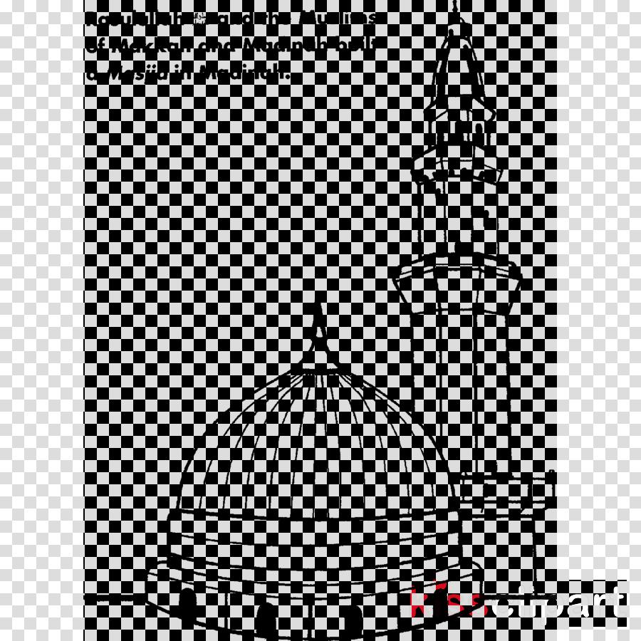 baru 30 gambar masjid nabawi vector richi wallpaper masjid nabawi vector richi wallpaper