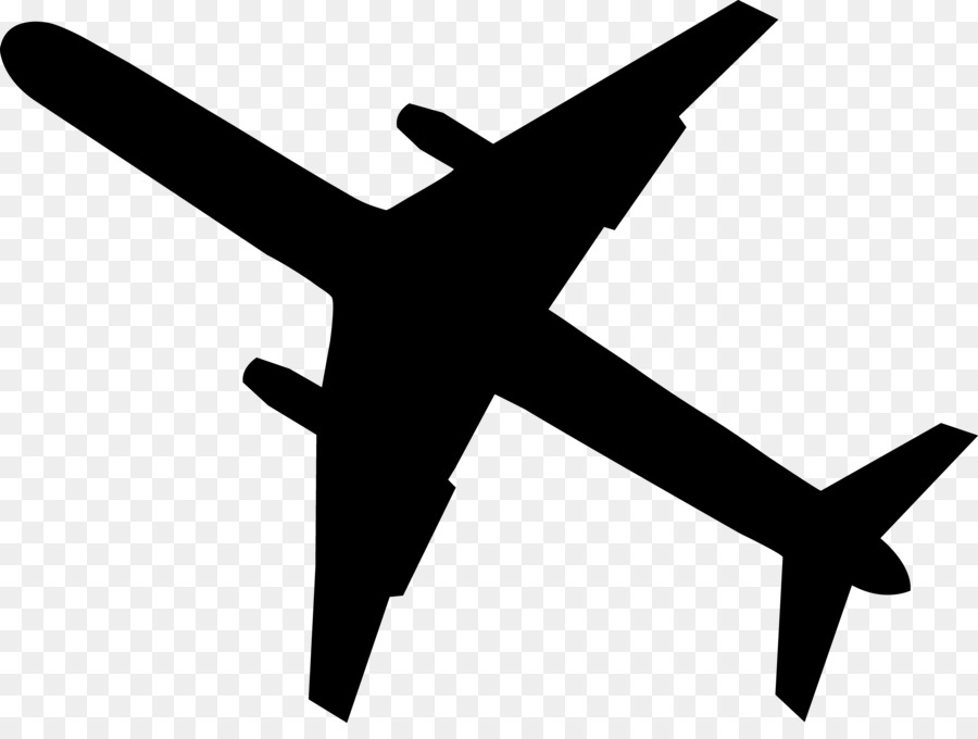 Clipart plane, Clipart plane Transparent FREE for download on  WebStockReview 2020