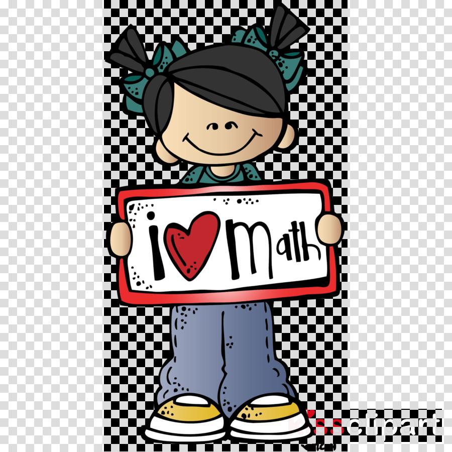 love math clipart Mathematics Clip art