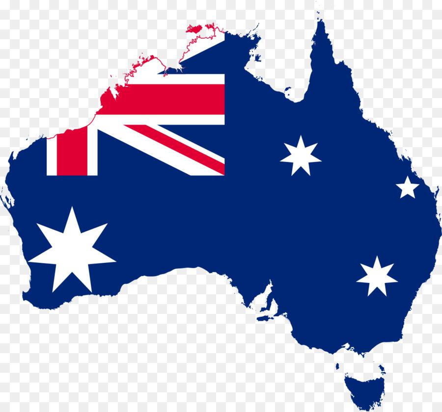 Australia Map Clipart.Flag Backgroundtransparent Png Image Clipart Free Download