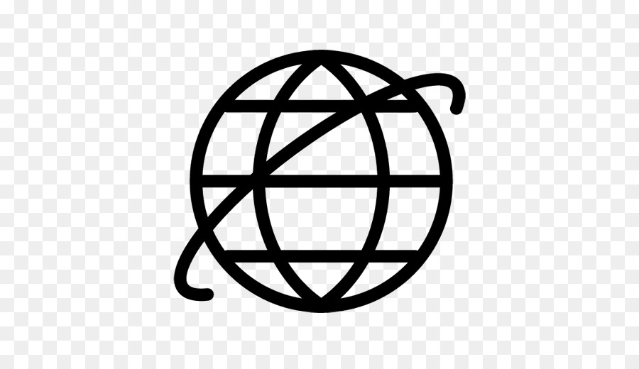 Circle Background Clipart Internet Circle Transparent Clip Art