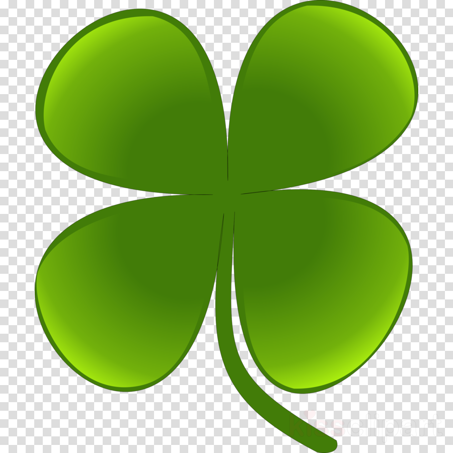 st patrick day clip art clipart Saint Patrick's Day Clip art