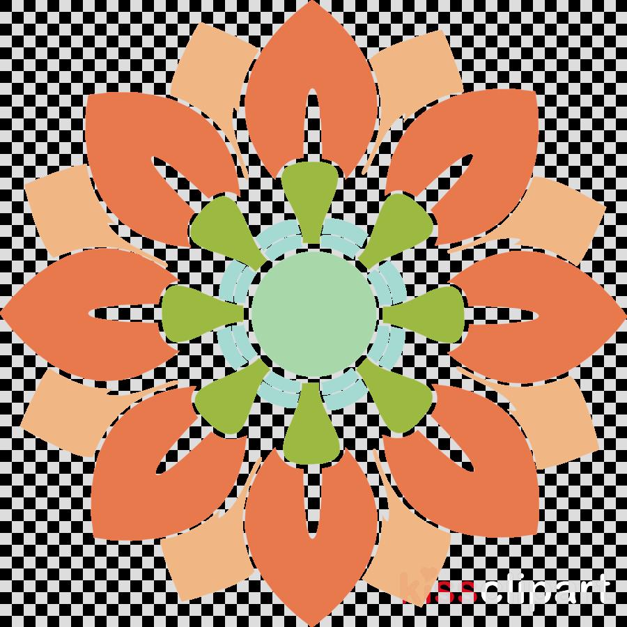 petal clipart Floral design
