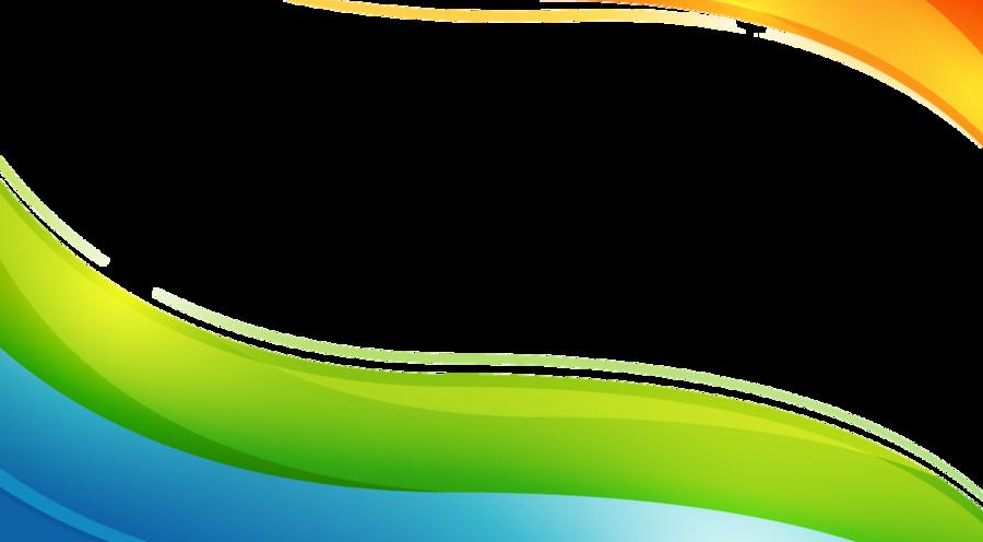 Light Green Background Clipart Sky Circle Transparent
