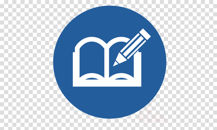subject logo clipart Fawcett Energy Logo