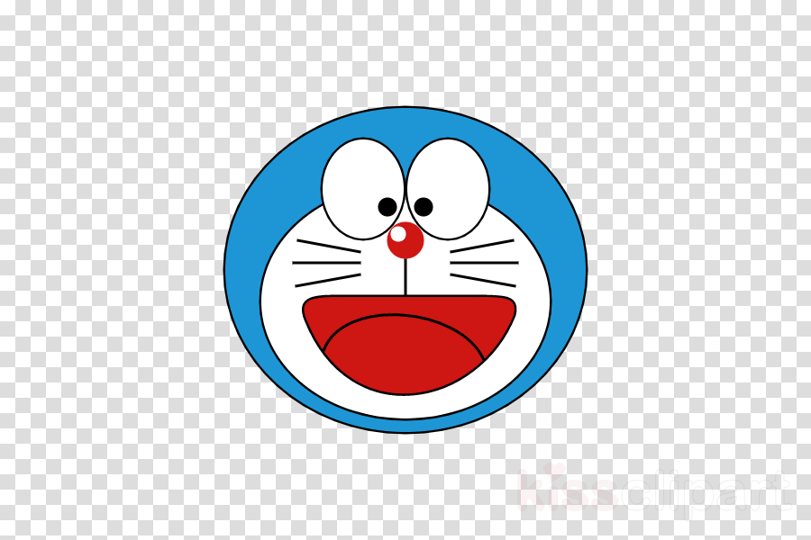 Png Clipart Doraemon Cartoon Drawing | Book Marketing