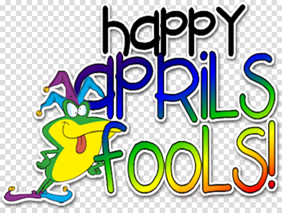 happy april fools day clip art clipart April Fool's Day Clip art