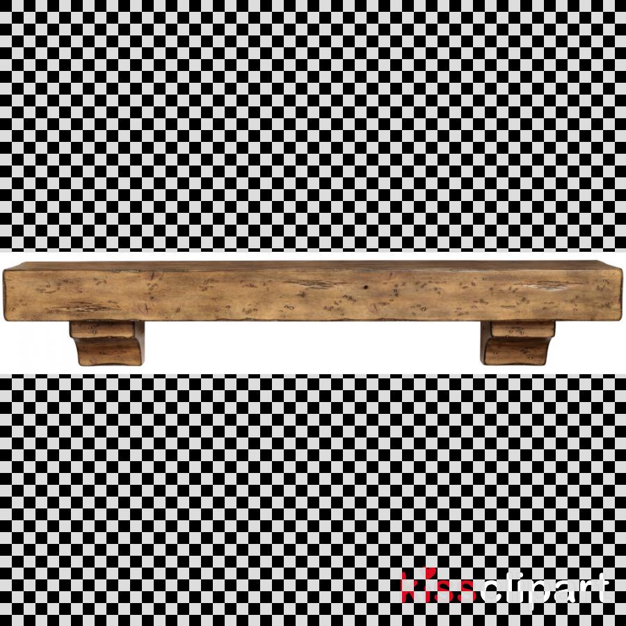 wood shelf png clipart Shelf Fireplace mantel