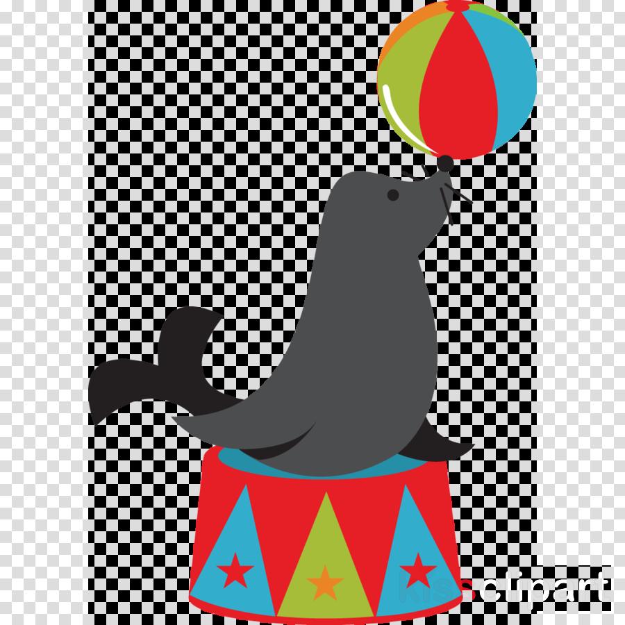 circus clipart Circus Clip art