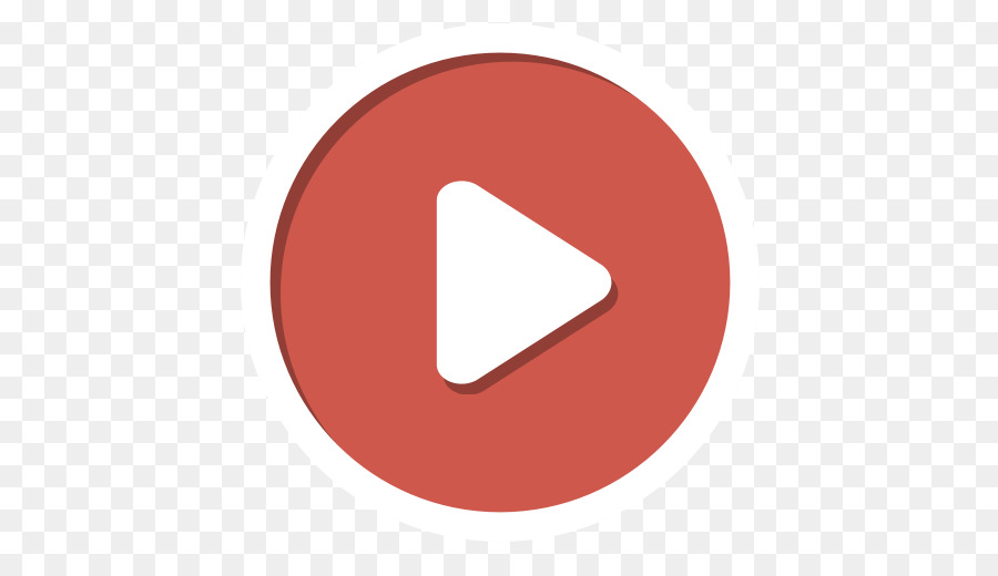 Circle Youtube Logo Clipart Youtube Circle Transparent