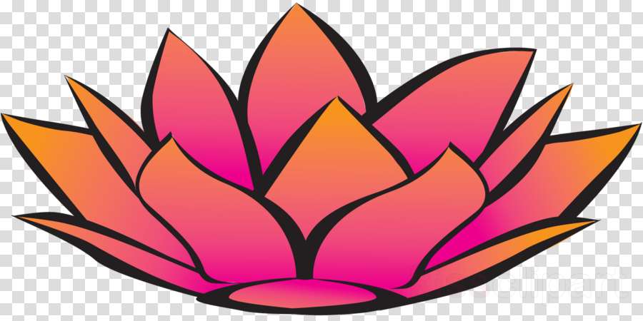Clip art clipart Hinduism Clip art