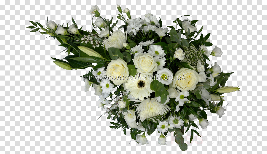 Flower clipart Floral design Flower bouquet