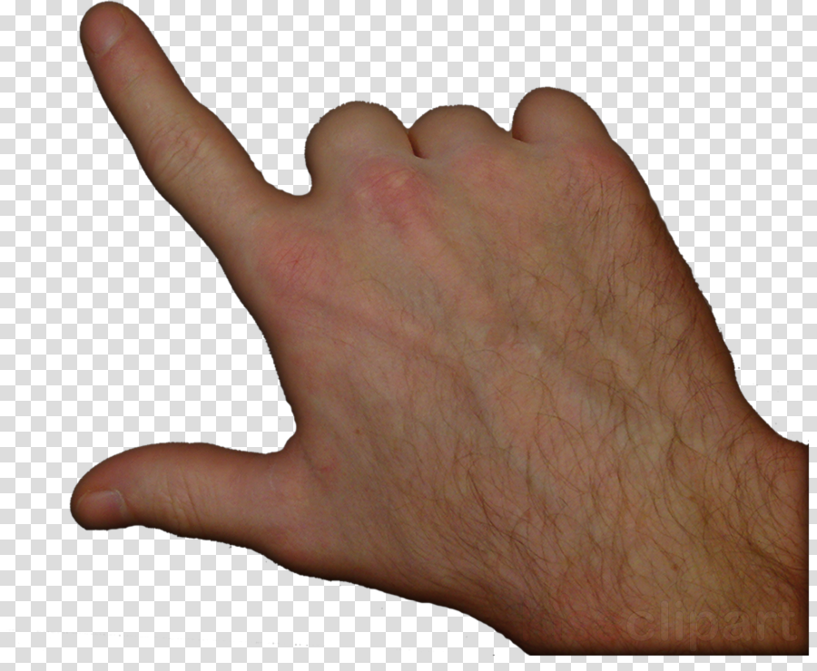 User Experience clipart Thumb User Experience