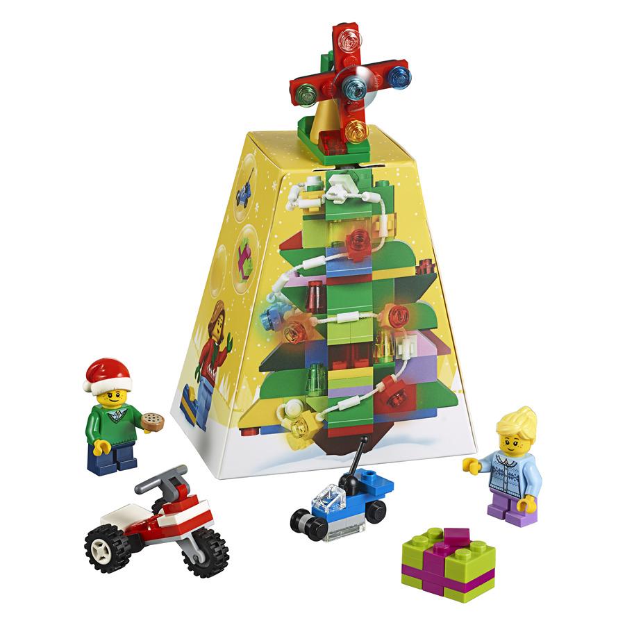Download lego 5004934 clipart Lego Creator Lego minifigure
