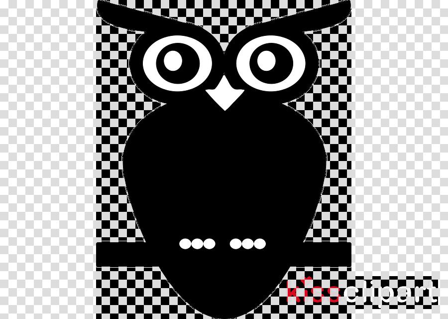 lechuza vector png clipart Owl Clip art