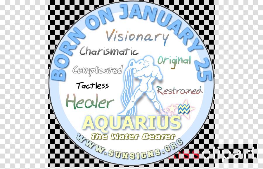 september 15 zodiac sign clipart February 14 Birthday Zodiac