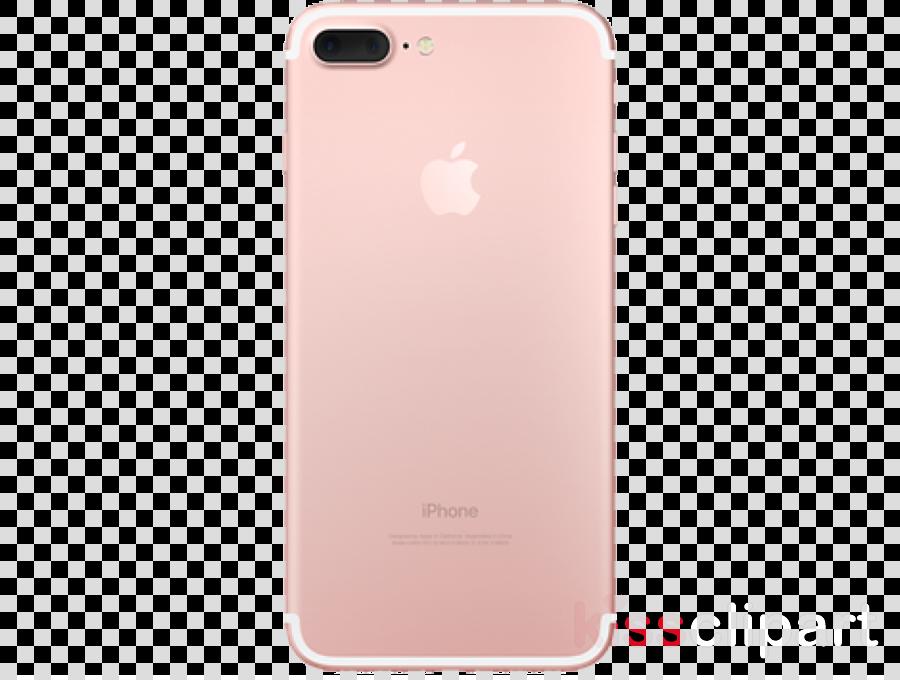 Download iphone 7+ 128gb price clipart Apple iPhone 7 Plus