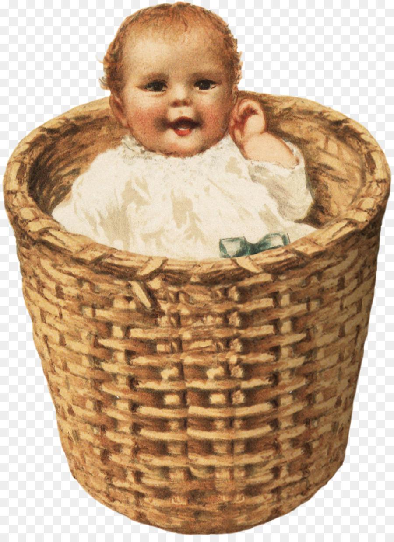 wicker clipart NYSE:GLW Basket Wicker