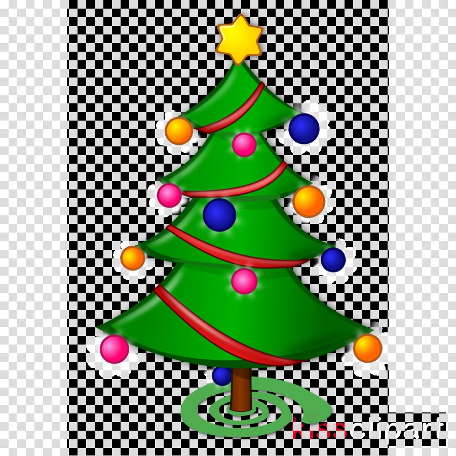 christmas tree drawing clipart Christmas tree Drawing Christmas Day