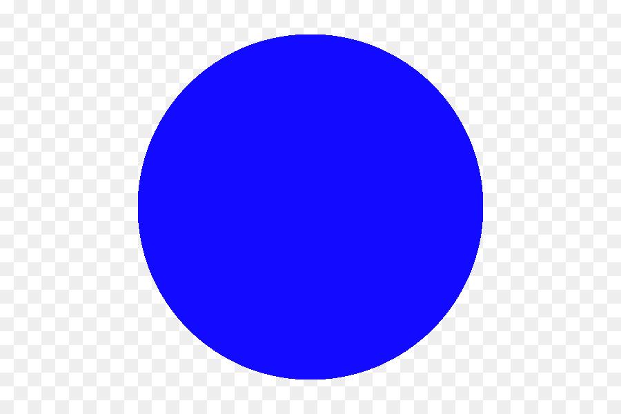 Circle blue. Purple clipart navy transparent