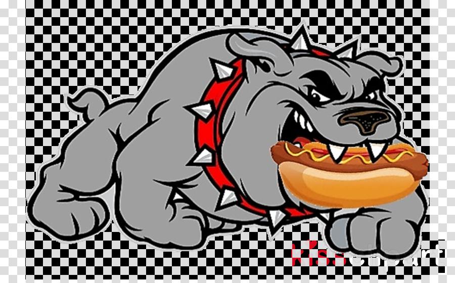 bulldog png clipart Bulldog Clip art
