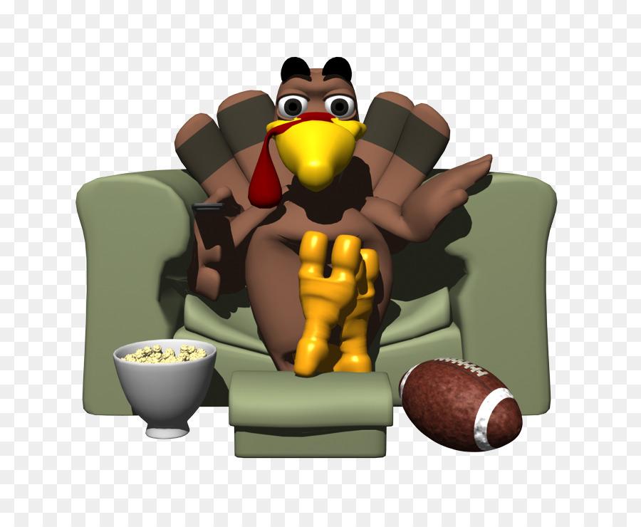 Turkeys clipart football, Picture #3212691 turkeys clipart football