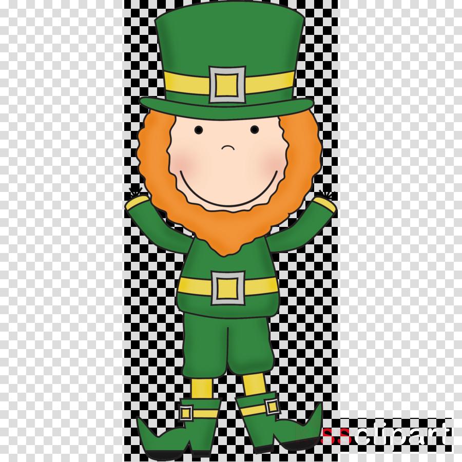 leprechaun clip art clipart Leprechaun Clip art