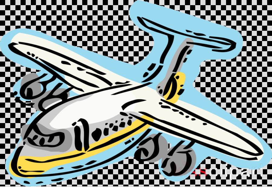 airplane clipart Airplane Headgear Clip art