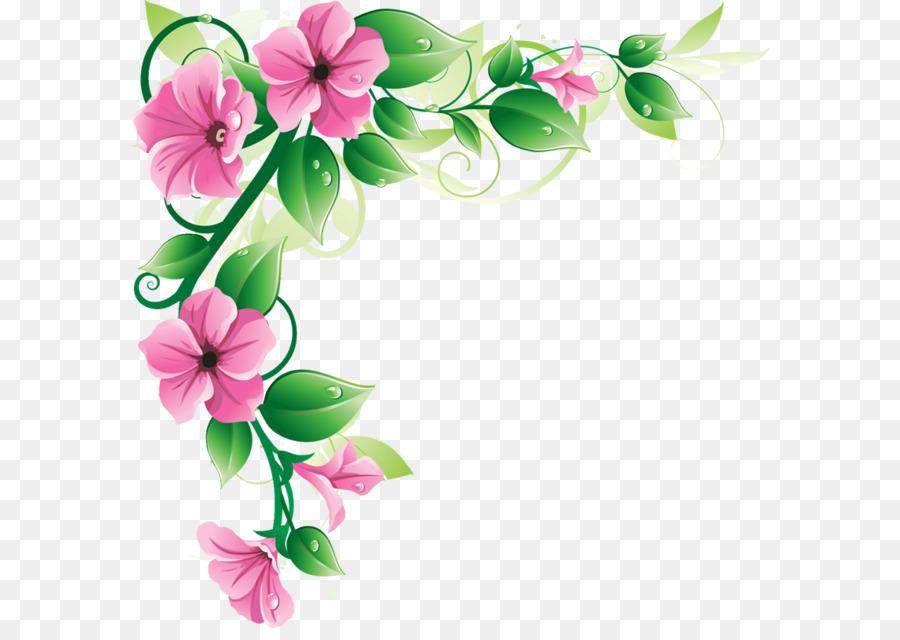 be26ea012c7ef Flowers Clipart Backgroundtransparent png image & clipart free download