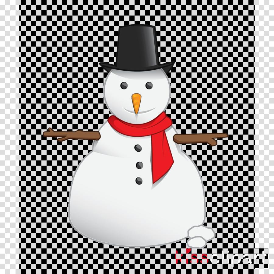 snowman transparent background clipart Desktop Wallpaper Clip art