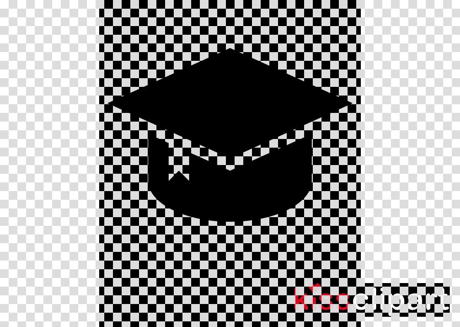 548a40da27ea01 university hat clipart Riga International School of Economics and Business  Administration Square academic cap Hat