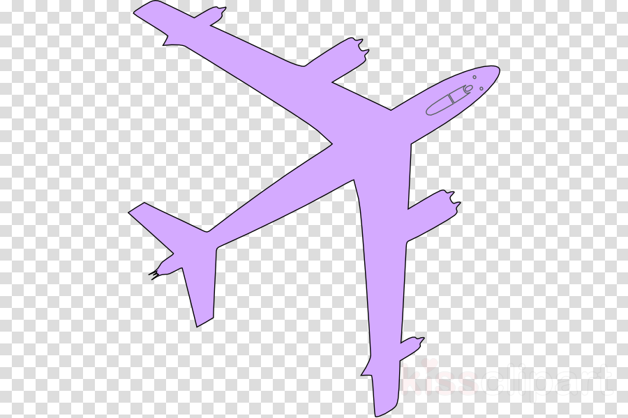 Airplane clipart Airplane Drawing Clip art