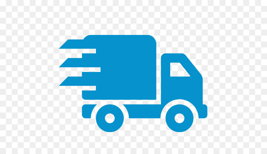 expedited shipping clipart Cargo Transport Truckload shipping