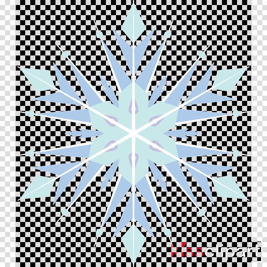 mlp snowflake cutie mark clipart Elsa Snowflake