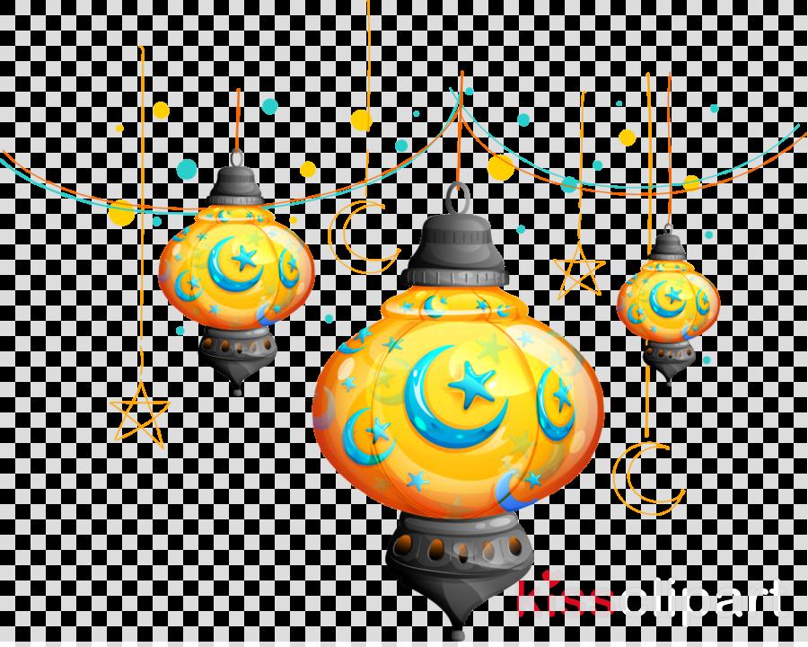 eid mubarak lights clipart Eid Mubarak Eid al-Fitr Ramadan
