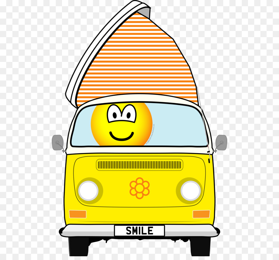 Caravan Emoji