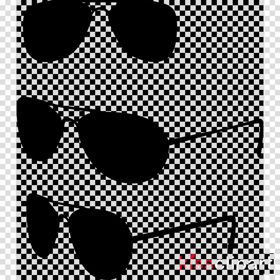 kacamata hitam png clipart Sunglasses Clip art