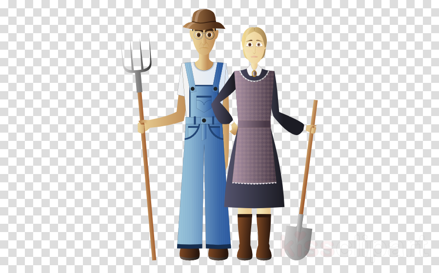 farmers png clipart Farmer Agriculture