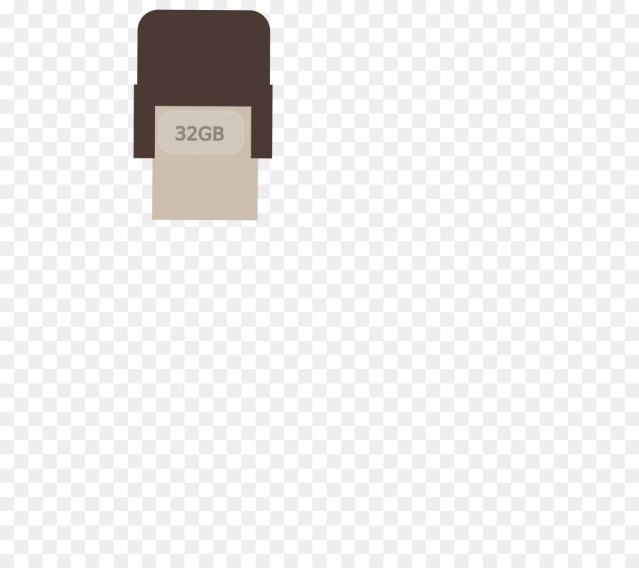 USB flash drive clipart USB Flash Drives Flash memory