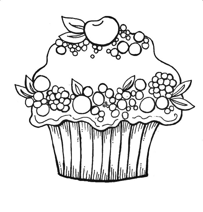 Cake Food Transparent Image Clipart Free Download