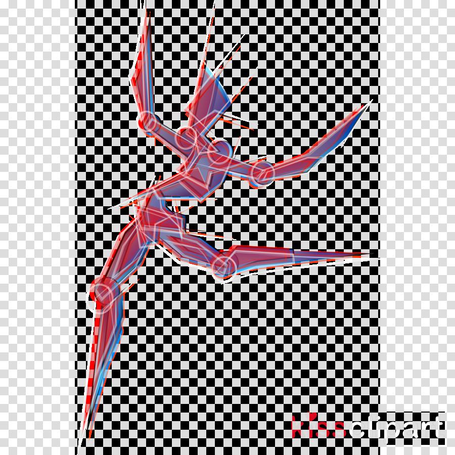 Abstract art clipart Abstract art Cubism Dance