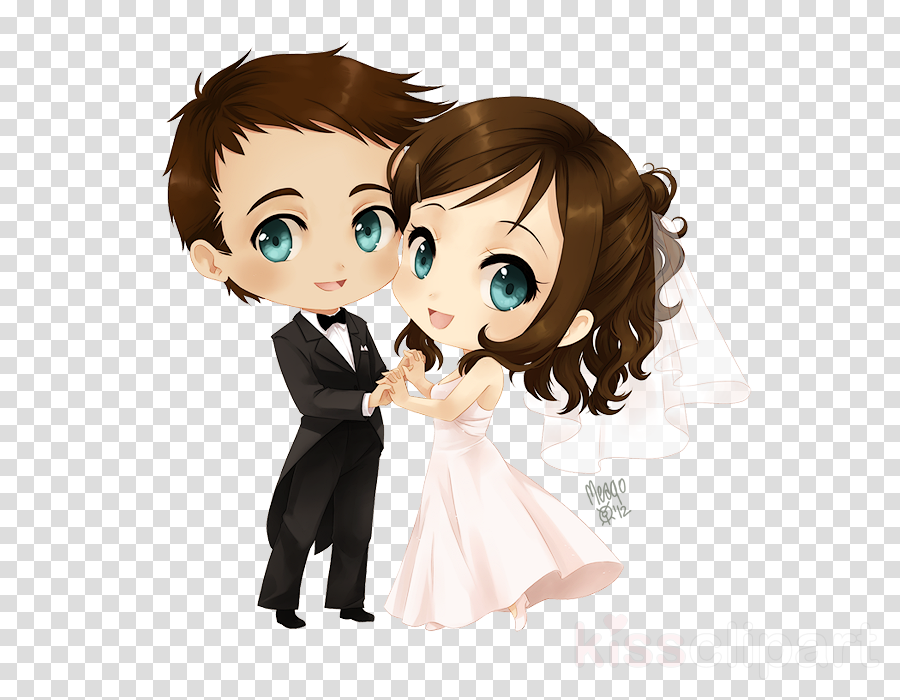 download cute couple animated clipart animation drawing