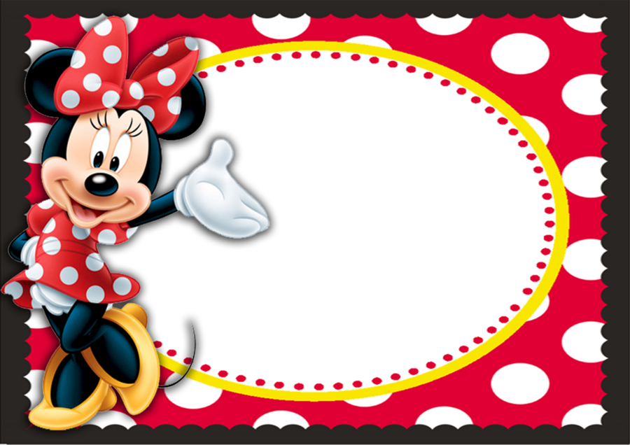 Party Mouse Flower Transparent Png Image Clipart Free Download