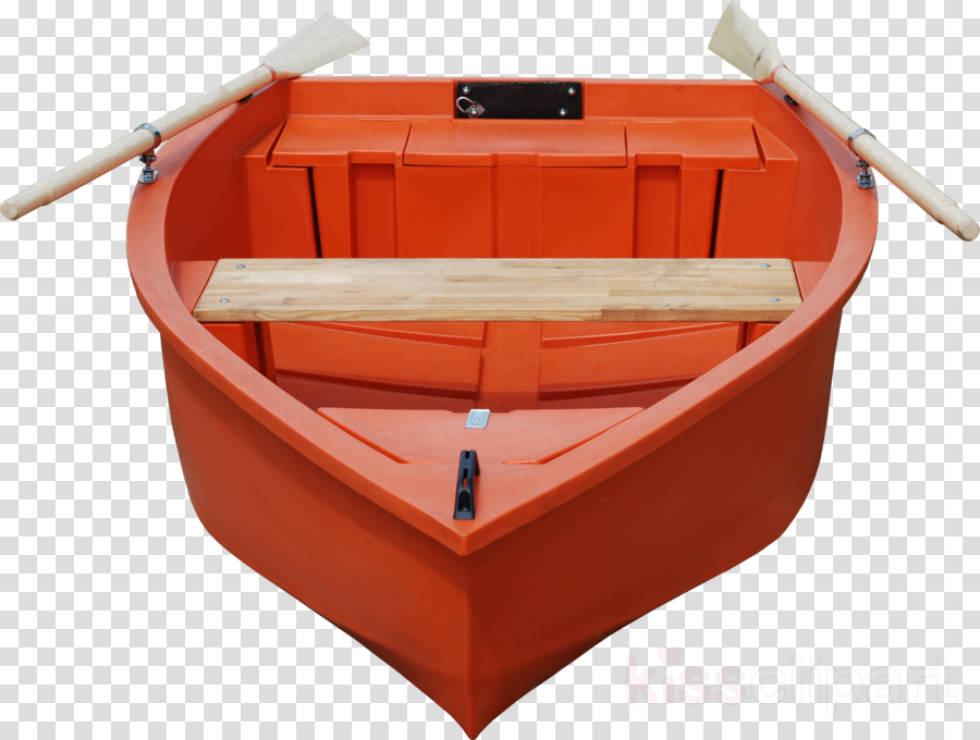 boat background png clipart Inflatable boat