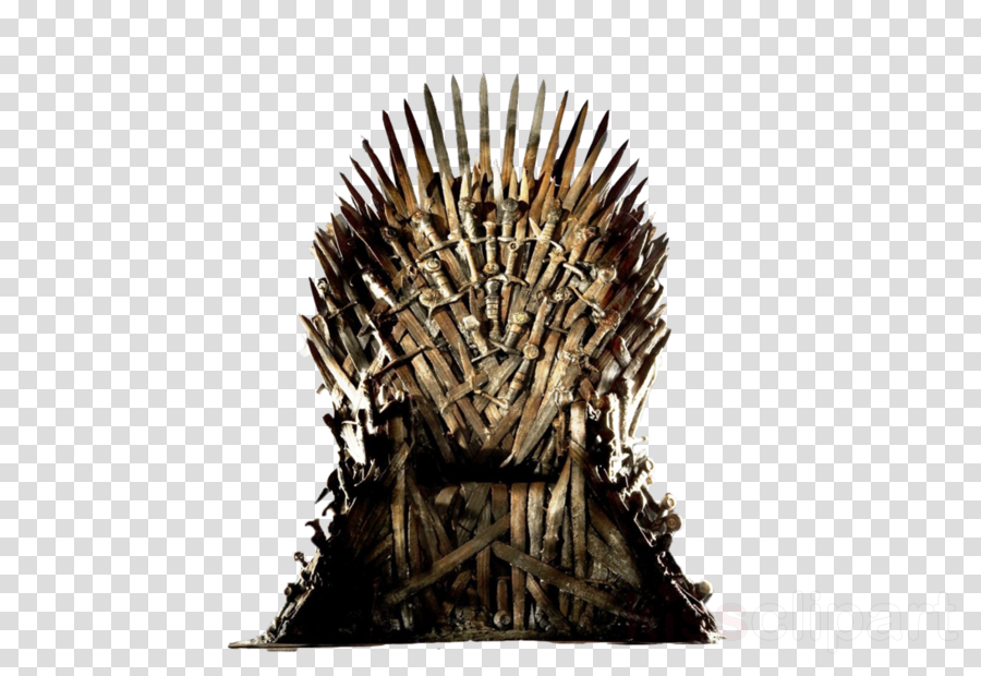 thrones png clipart Iron Throne Tyrion Lannister