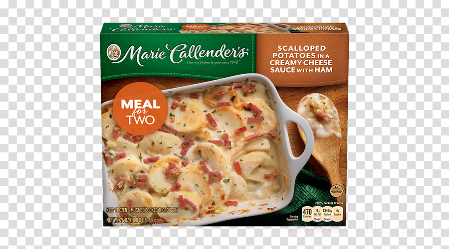 marie callenders meal for two turkey & stuffing - 24 oz clipart Italian cuisine Stuffing Meatloaf