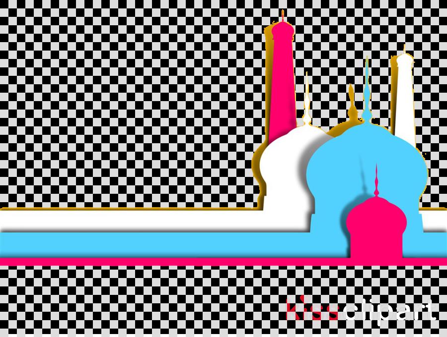 ramadan vector png clipart Ramadan Clip art
