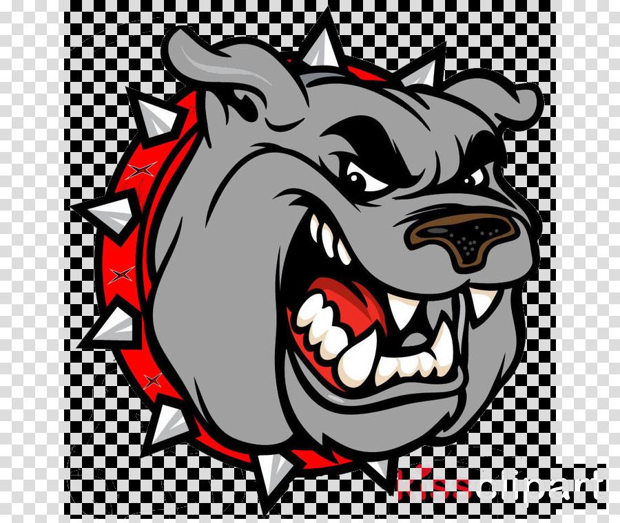 bulldog logo png clipart Bulldog Clip art