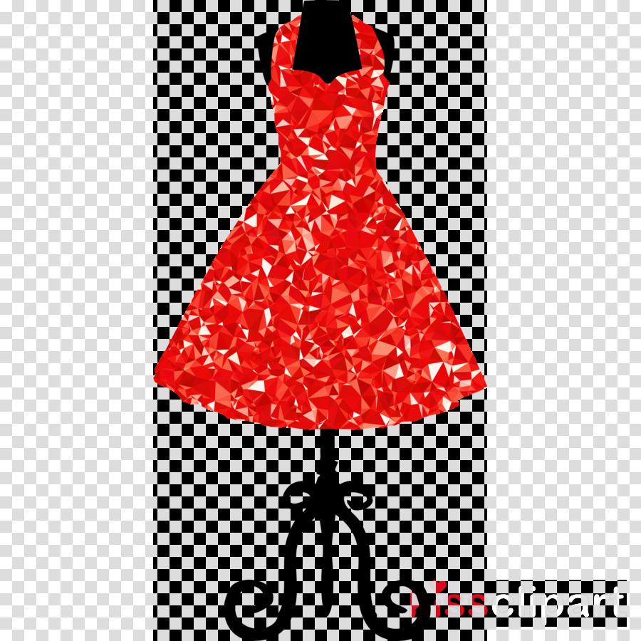 dress clipart Dress Clothing Clip art
