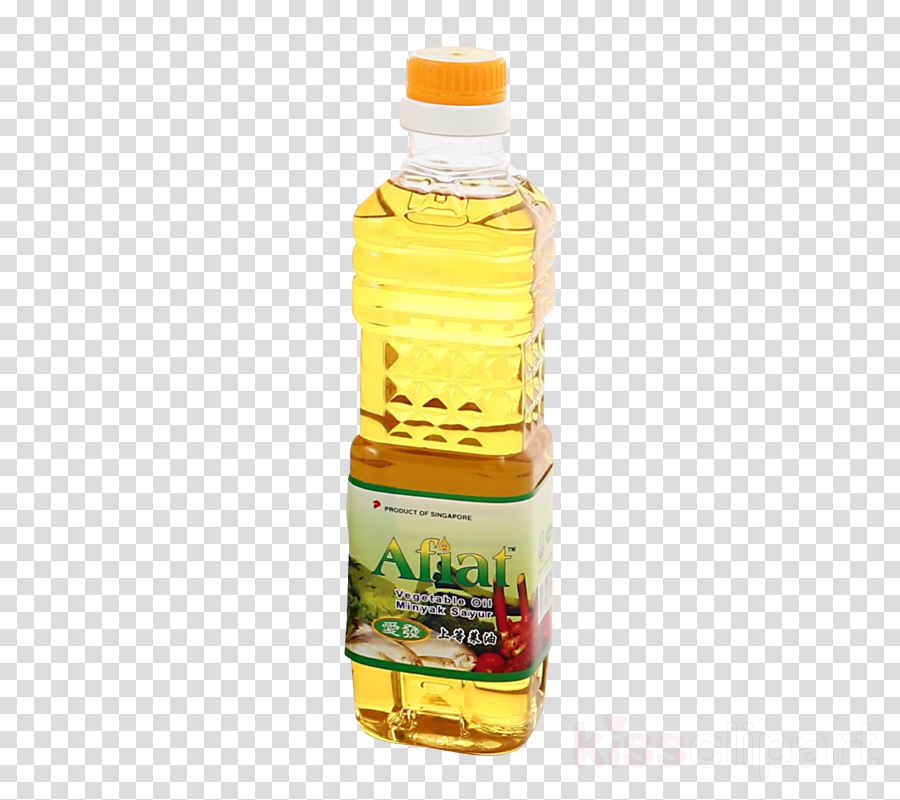 500 ml cooking oil clipart Soybean oil Vegetable oil Cooking Oils